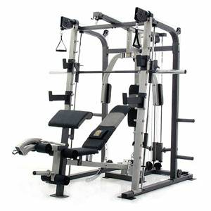 Gym Equipment Moving 1-818-464-5504